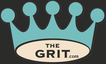 The Grit Logo
